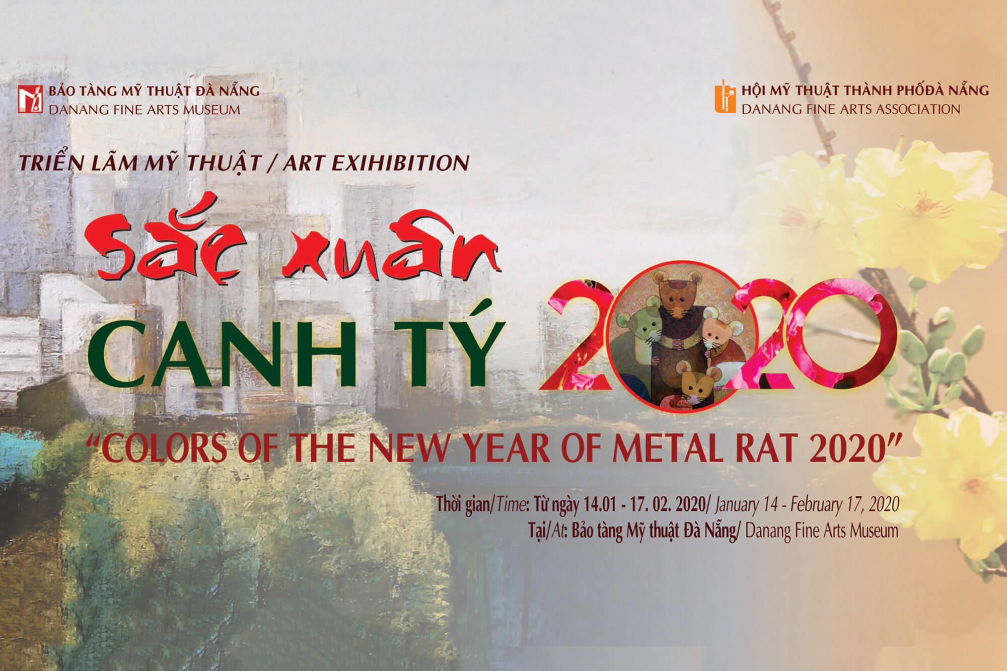 Hoat Dong Su Kien Tet Nguyen Dan Canh Ty 2020 Tai Da Nang Fantasticity Com 07
