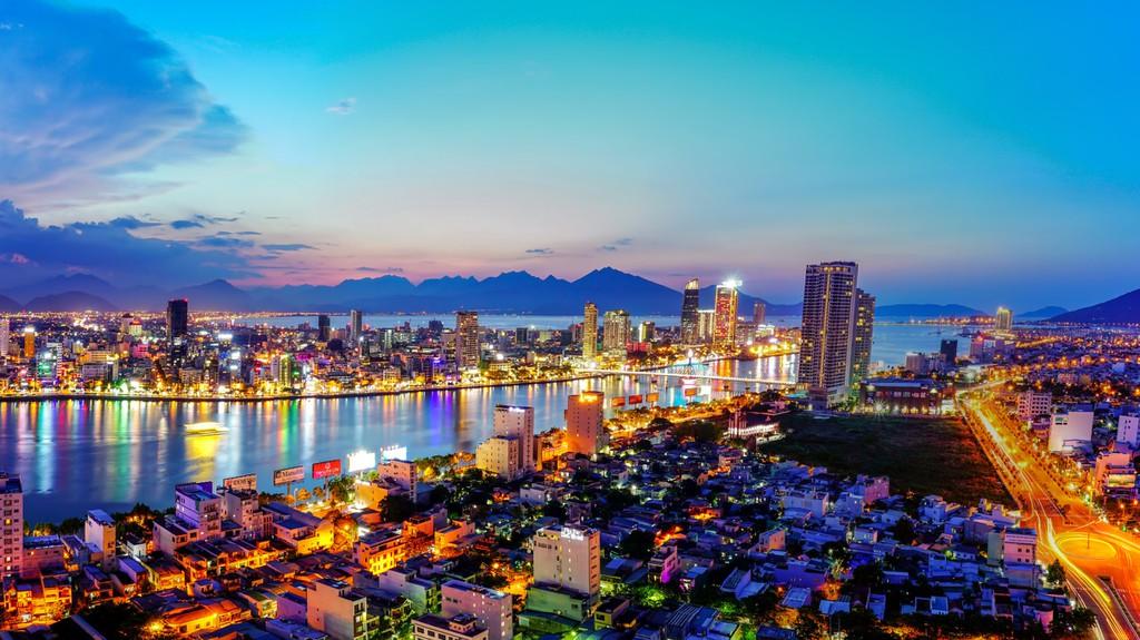 Why invest in Da Nang?