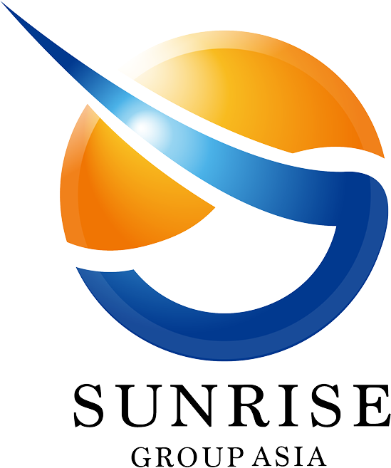 Sunrise Group Asia