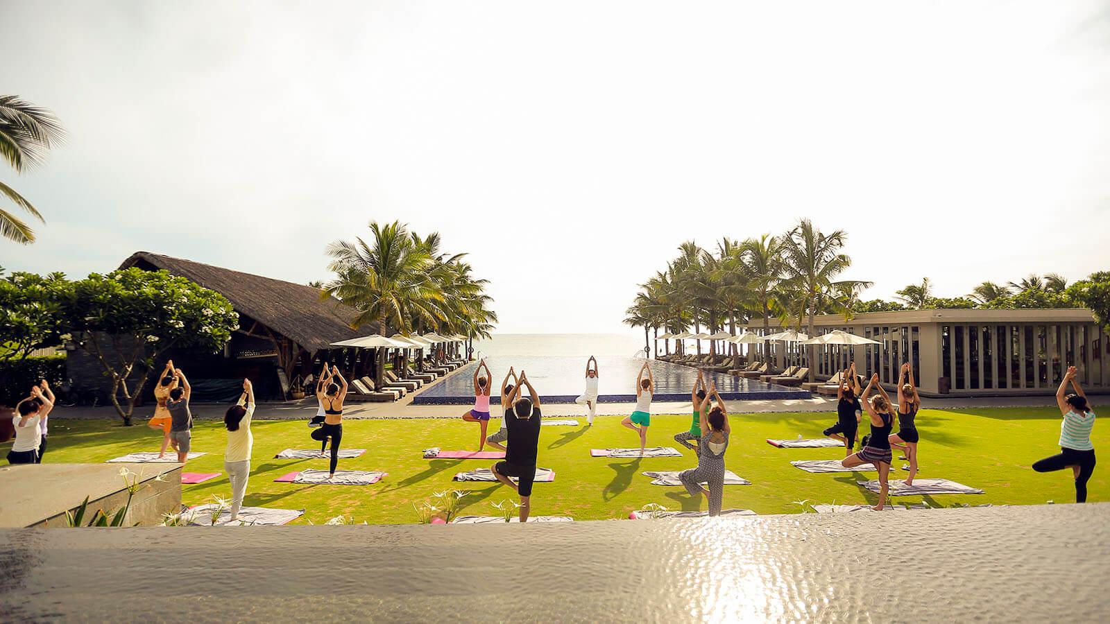 Wellness Travel Nguon Cam Hung Moi Tu Du Lich 012