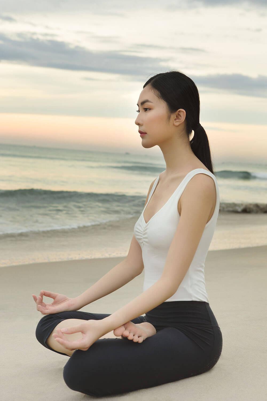 Wellness Travel Nguon Cam Hung Moi Tu Du Lich 06