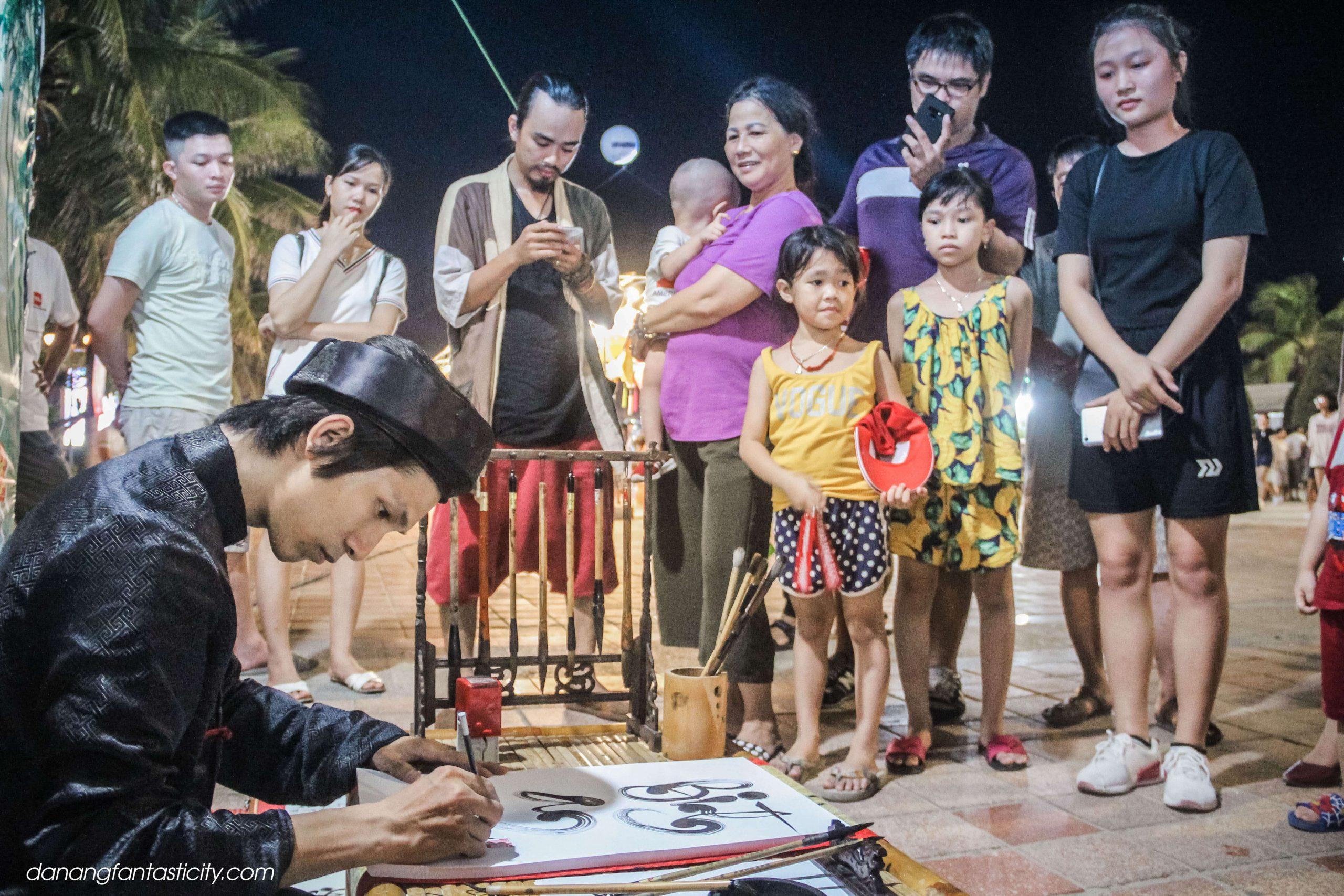 Chuong Trinh Le Hoi Tuyet Voi Da Nang 2020 Du Kien Dien Ra Vao Thang 6 2020 09