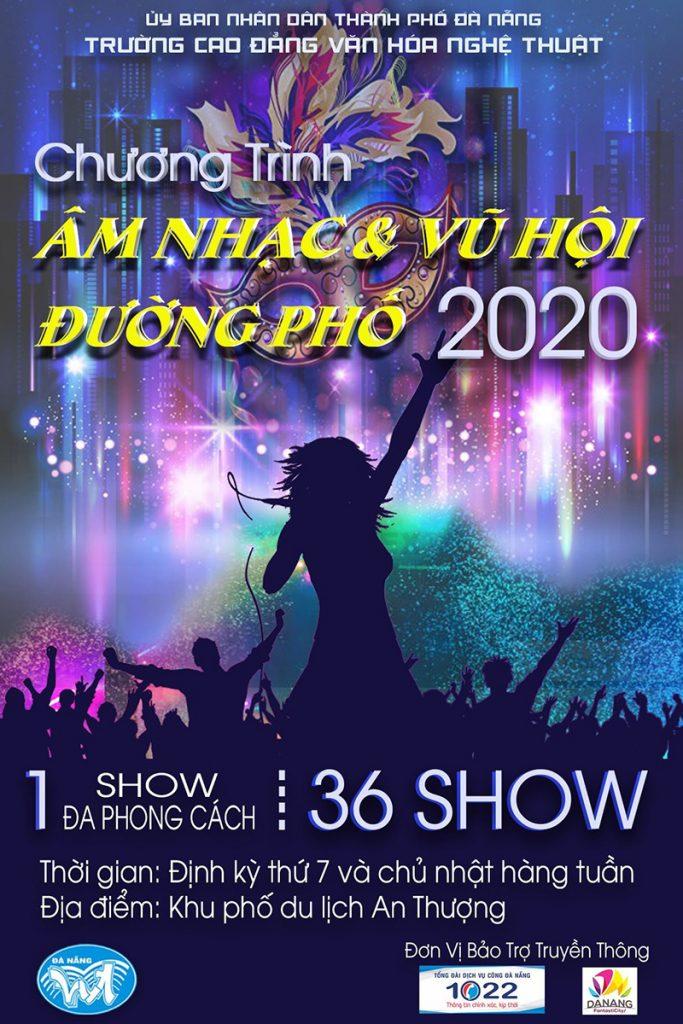 Da Nang Thu Hut Du Khach Bang Hoat Dong Am Nhac Va Vu Hoi Duong Pho 03