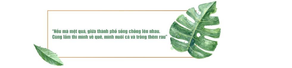 Co Mot Binh Yen Goi La An Nhien 02