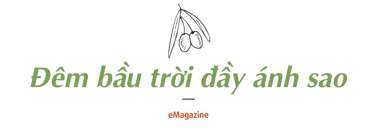 Co Mot Binh Yen Goi La An Nhien 31
