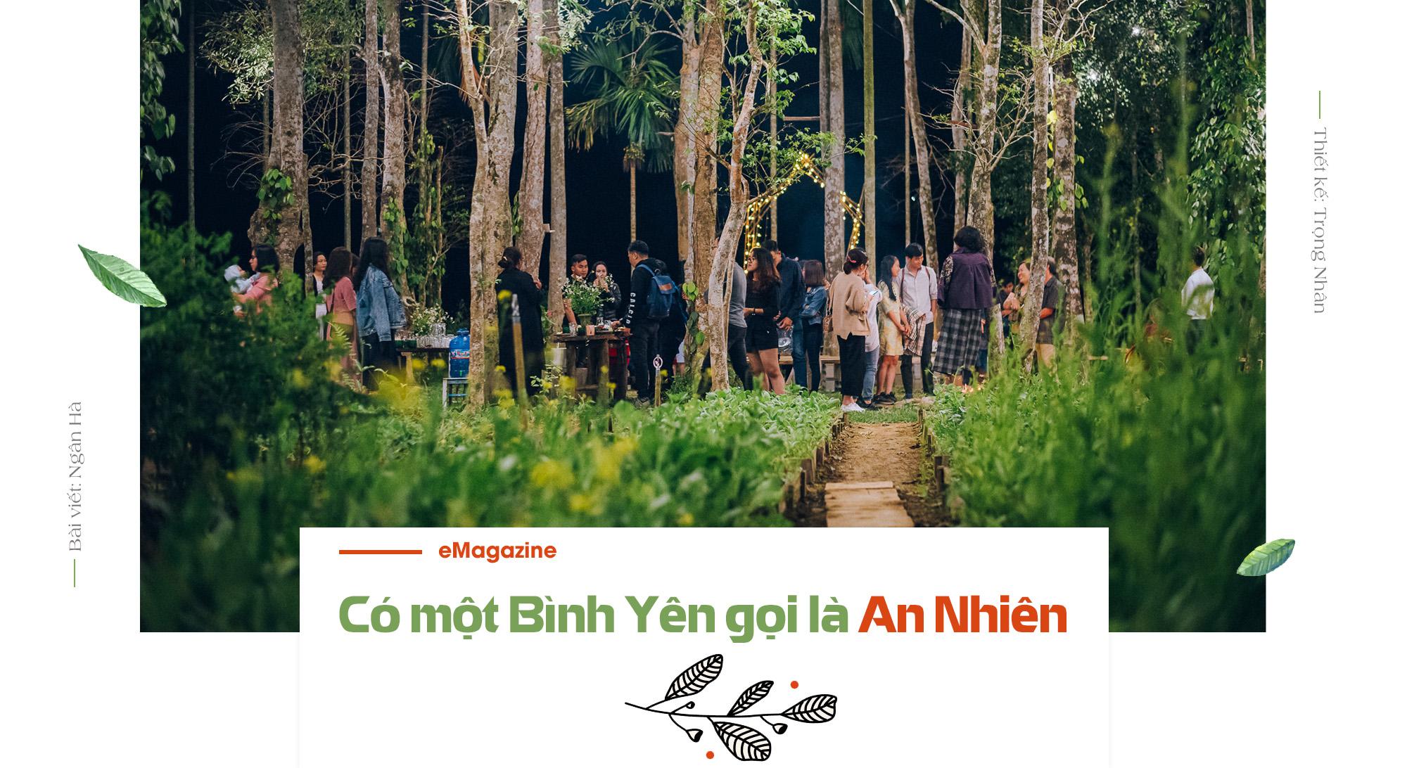 Co Mot Binh Yen Goi La An Nhien Main