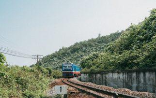 Rời xa thành phố – Tìm đến Làng Vân trải nghiệm những tháng ngày tuổi trẻ
