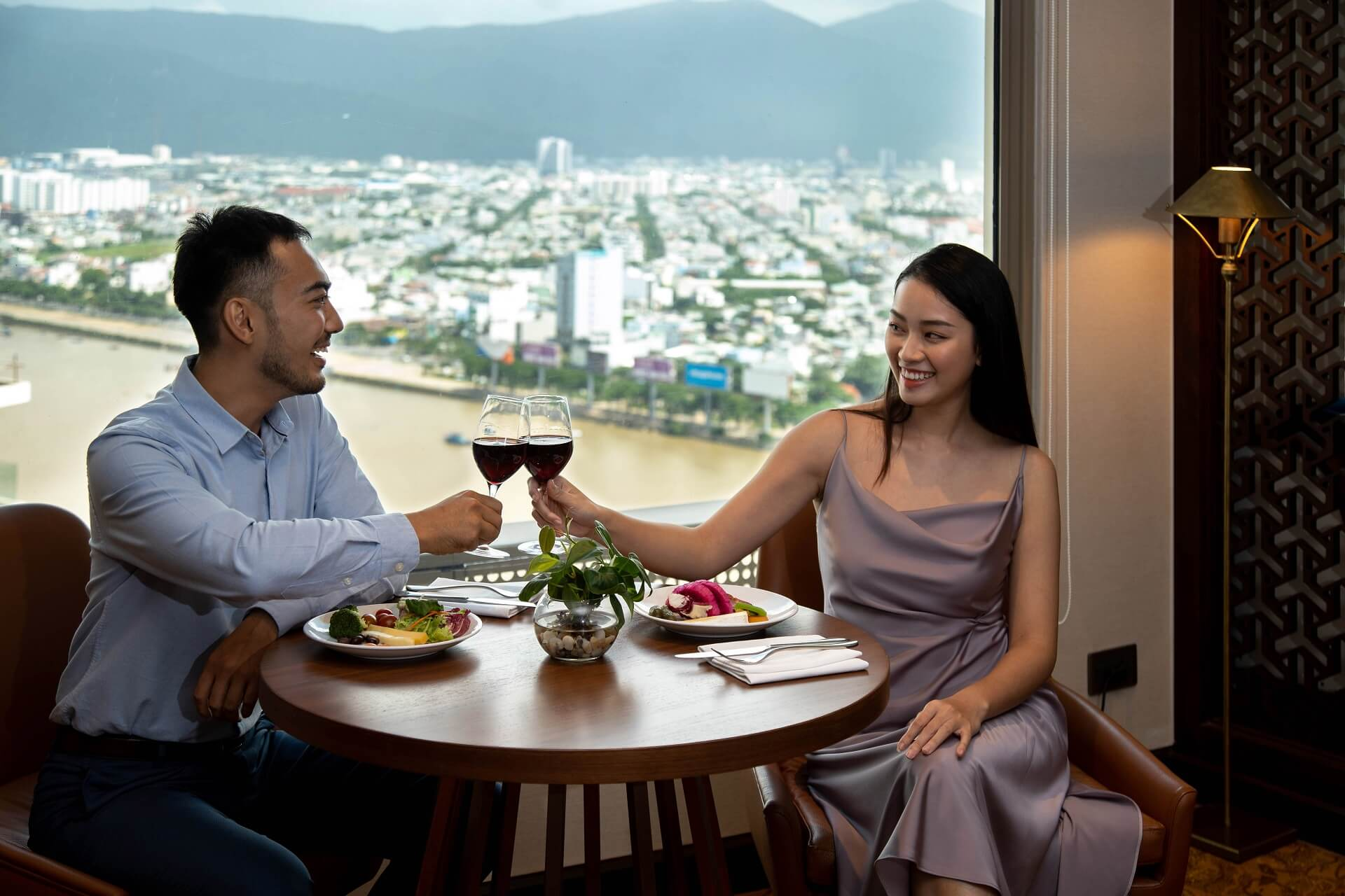 Staycation Package Experience Hilton Da Nang 02