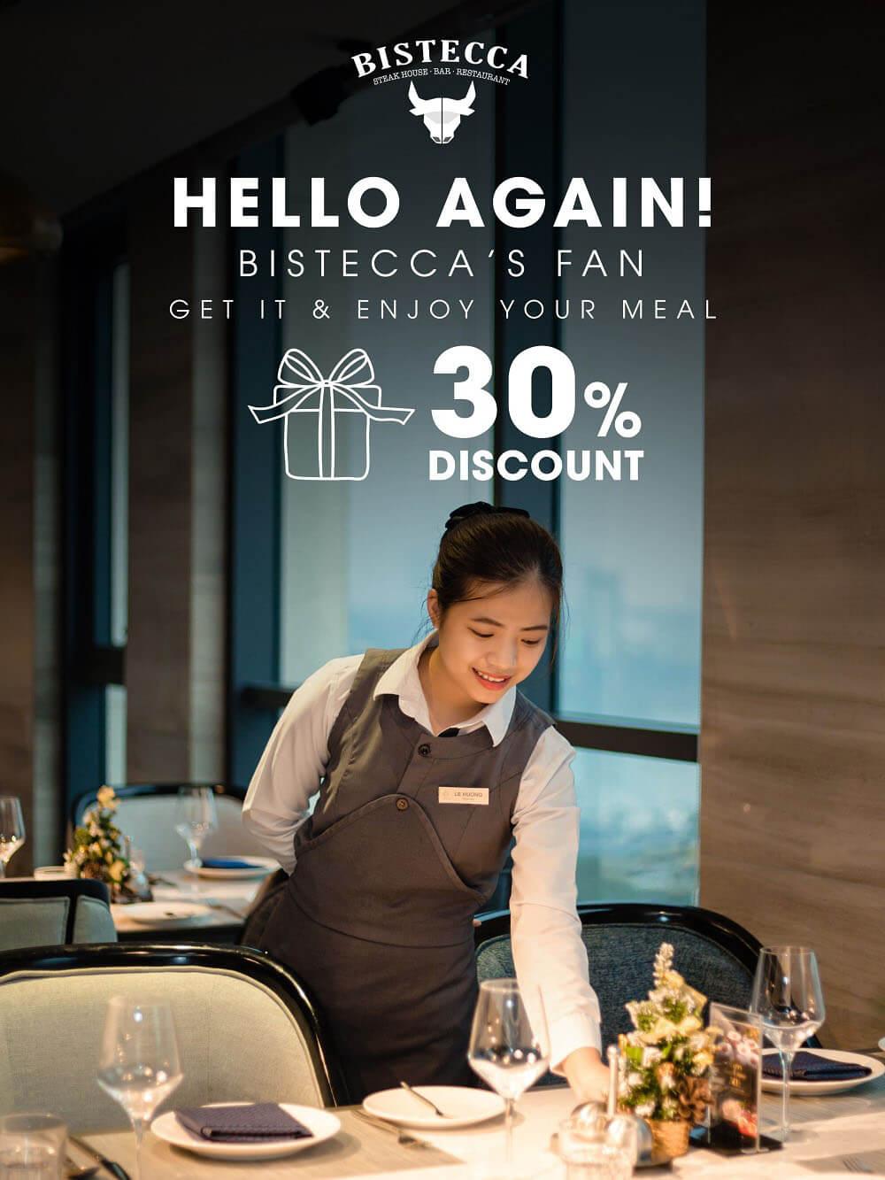 Uu Dai Tri An Khach Hang Nhan Dip New Orient Hotel Da Nang Tro Lai Hoat Dong 01