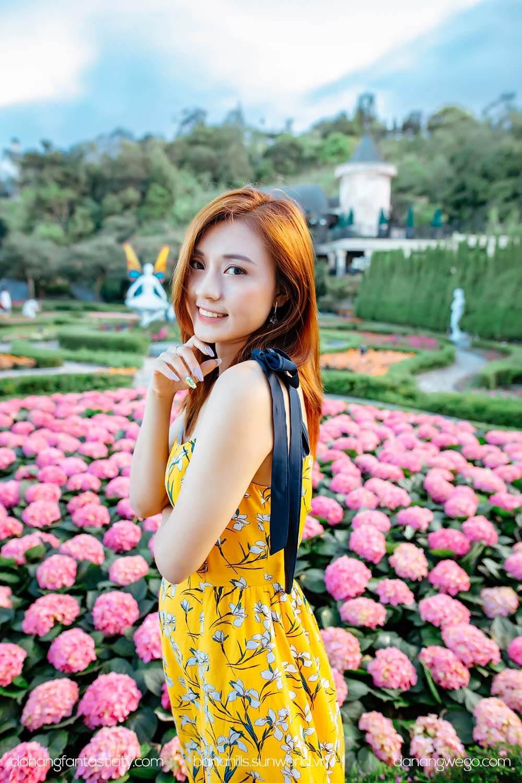 Bo Tui Ngay Nhung Thong Tin Can Biet Truoc Khi Di Ba Na Hills 023