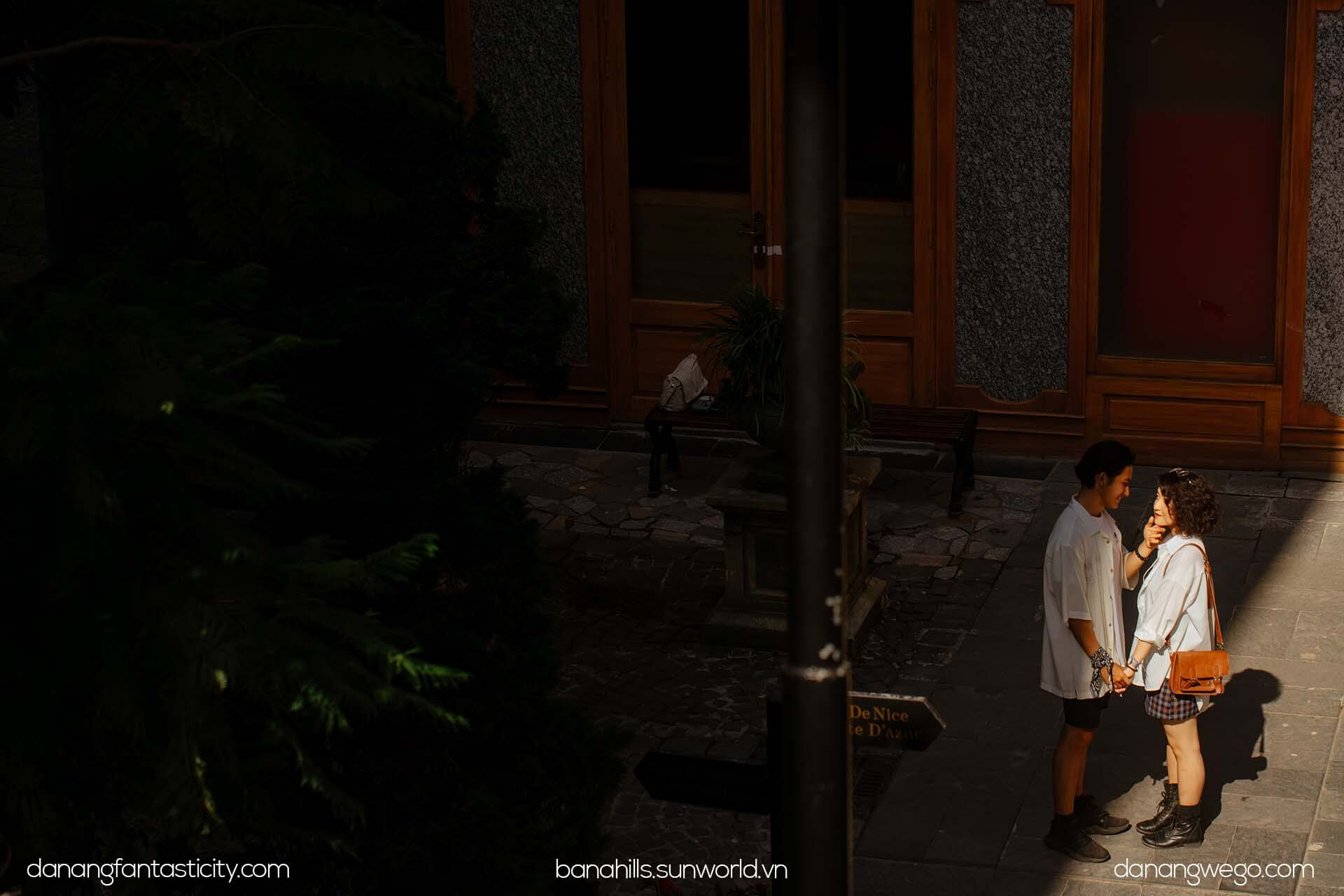 Bo Tui Ngay Nhung Thong Tin Can Biet Truoc Khi Di Ba Na Hills 032