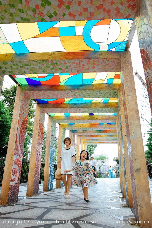Bo Tui Ngay Nhung Thong Tin Can Biet Truoc Khi Di Ba Na Hills 04