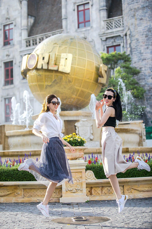 Da Nang The Nao Khi Khong Phao Hoa Danang Fantasticity 04 (1)
