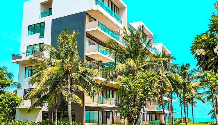 Goi Uu Dai Bed And Breakfast Staycation Tai Hyatt Regency Danang Resort And Spa 01