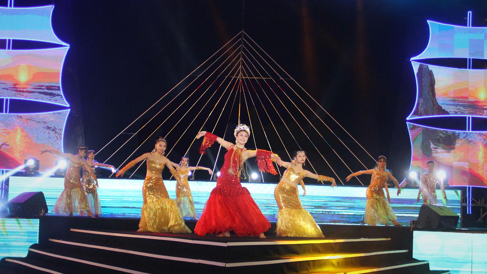 """Lễ hội """"Tuyệt vời Đà Nẵng 2020"""" sẽ diễn ra từ 30/7 – 5/8"""