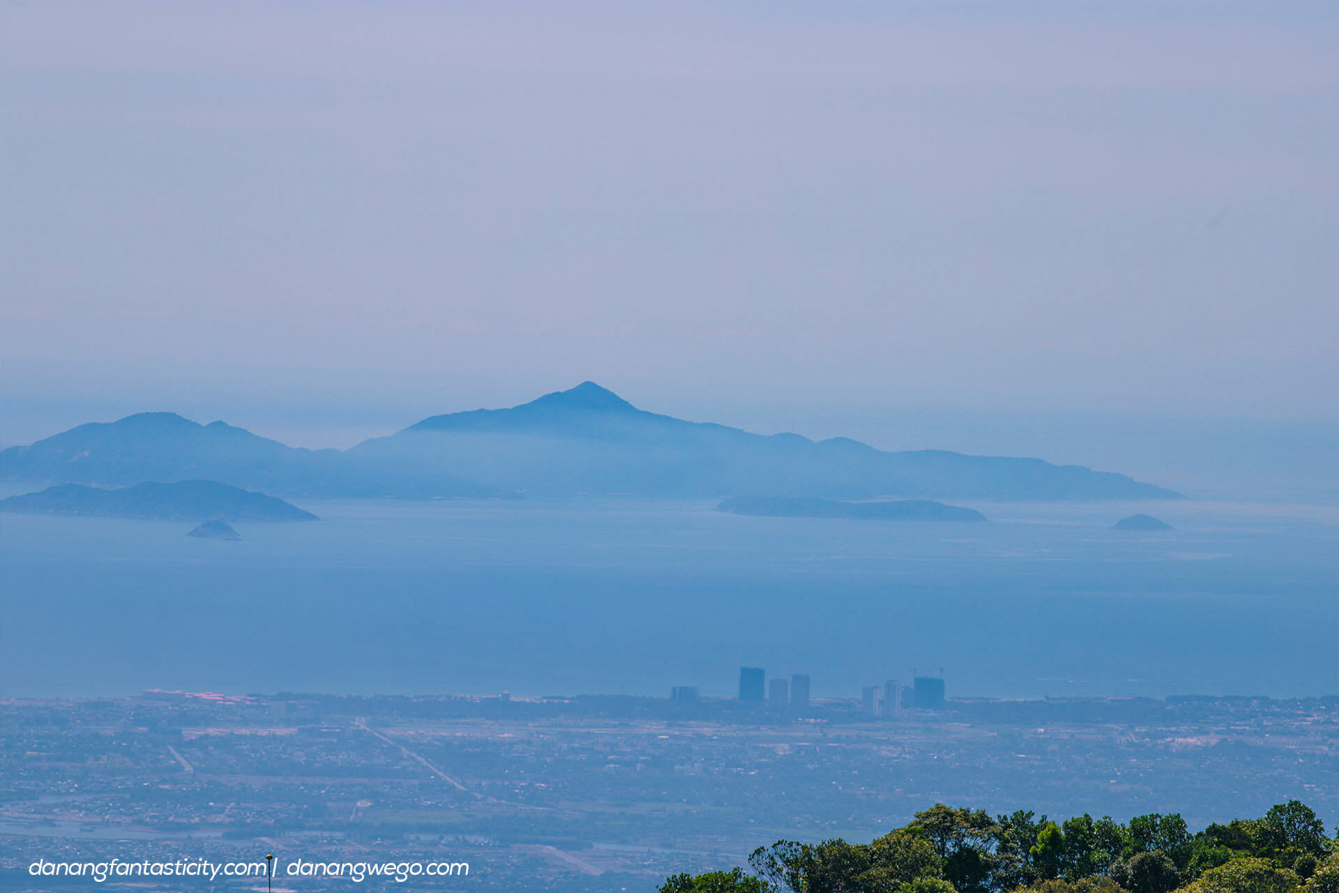 Nhung Dieu Khong The Bo Lo Tai Sun World Ba Na Hills 04