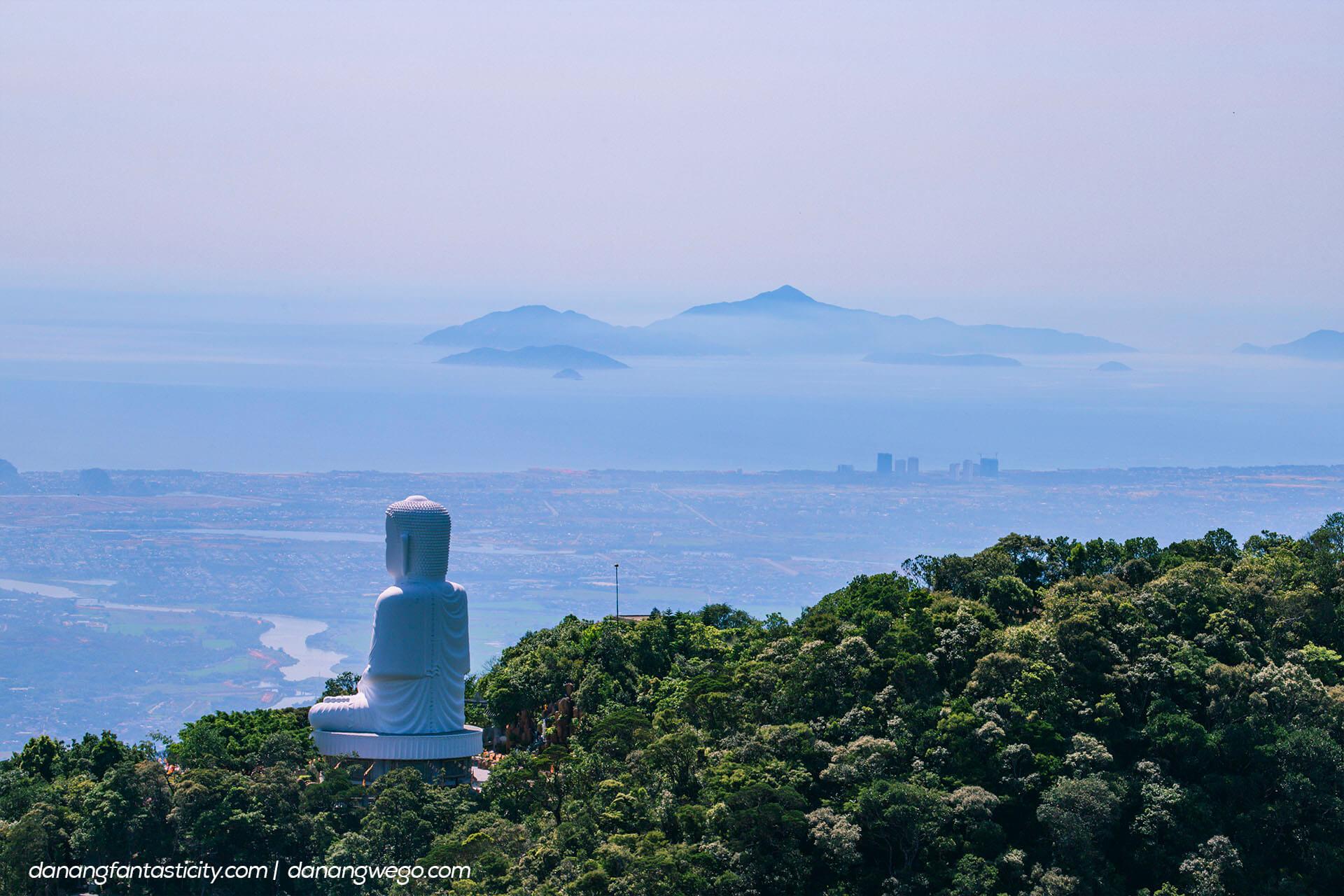 Nhung Dieu Khong The Bo Lo Tai Sun World Ba Na Hills 05