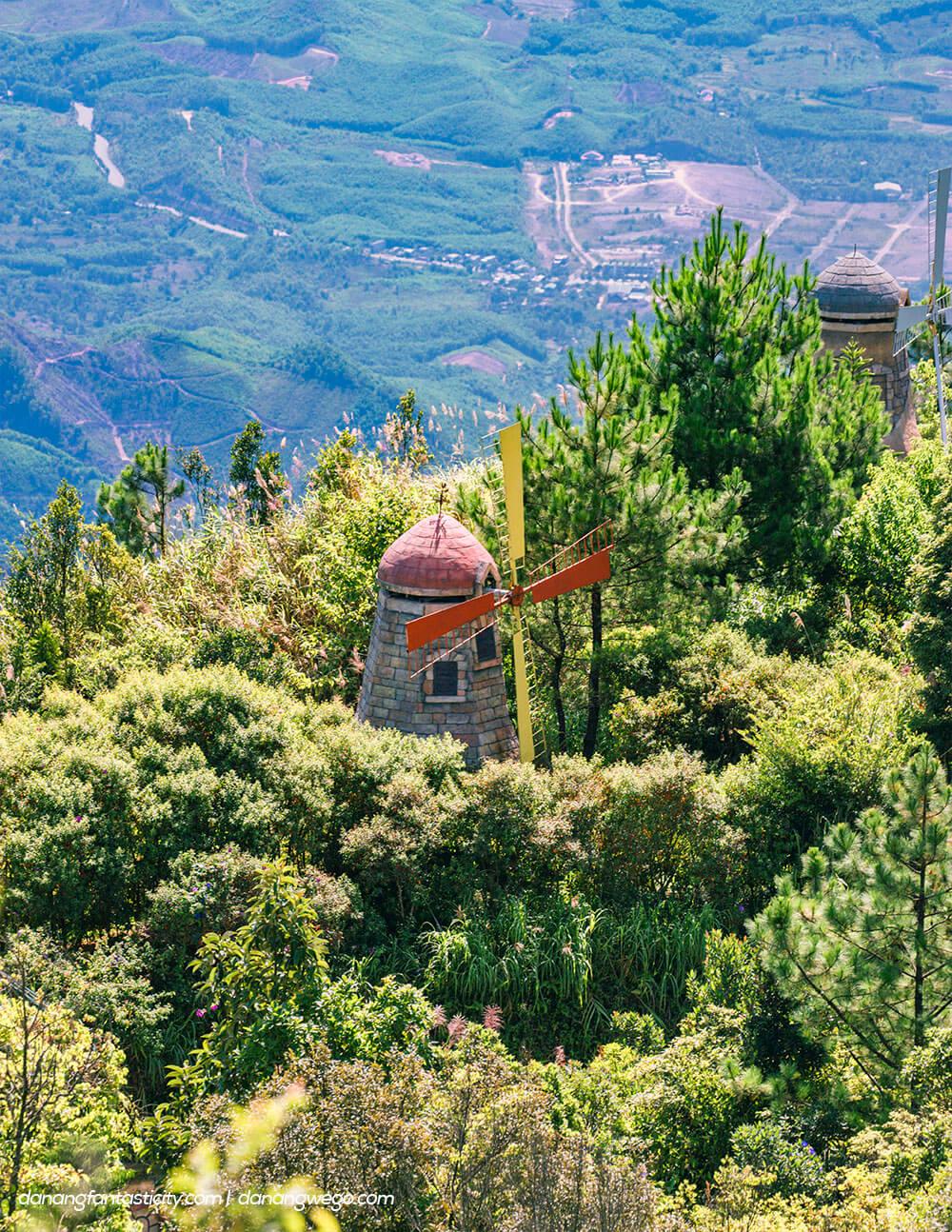 Nhung Dieu Khong The Bo Lo Tai Sun World Ba Na Hills 06