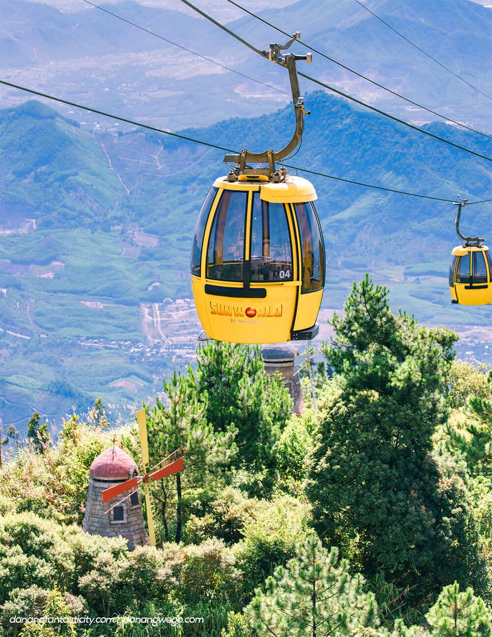 Nhung Dieu Khong The Bo Lo Tai Sun World Ba Na Hills 07
