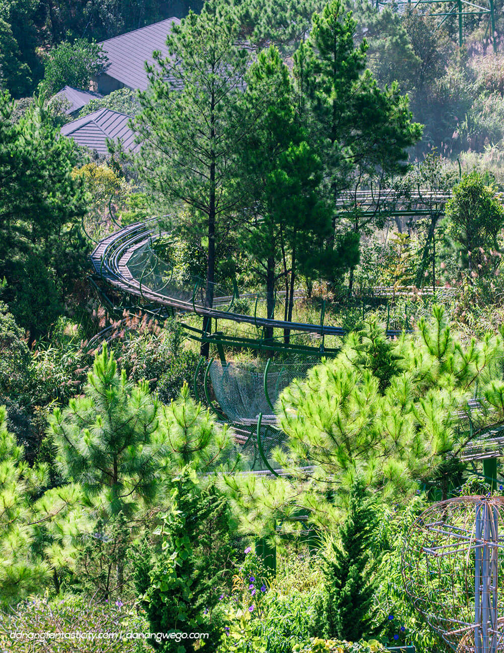 Nhung Dieu Khong The Bo Lo Tai Sun World Ba Na Hills 09