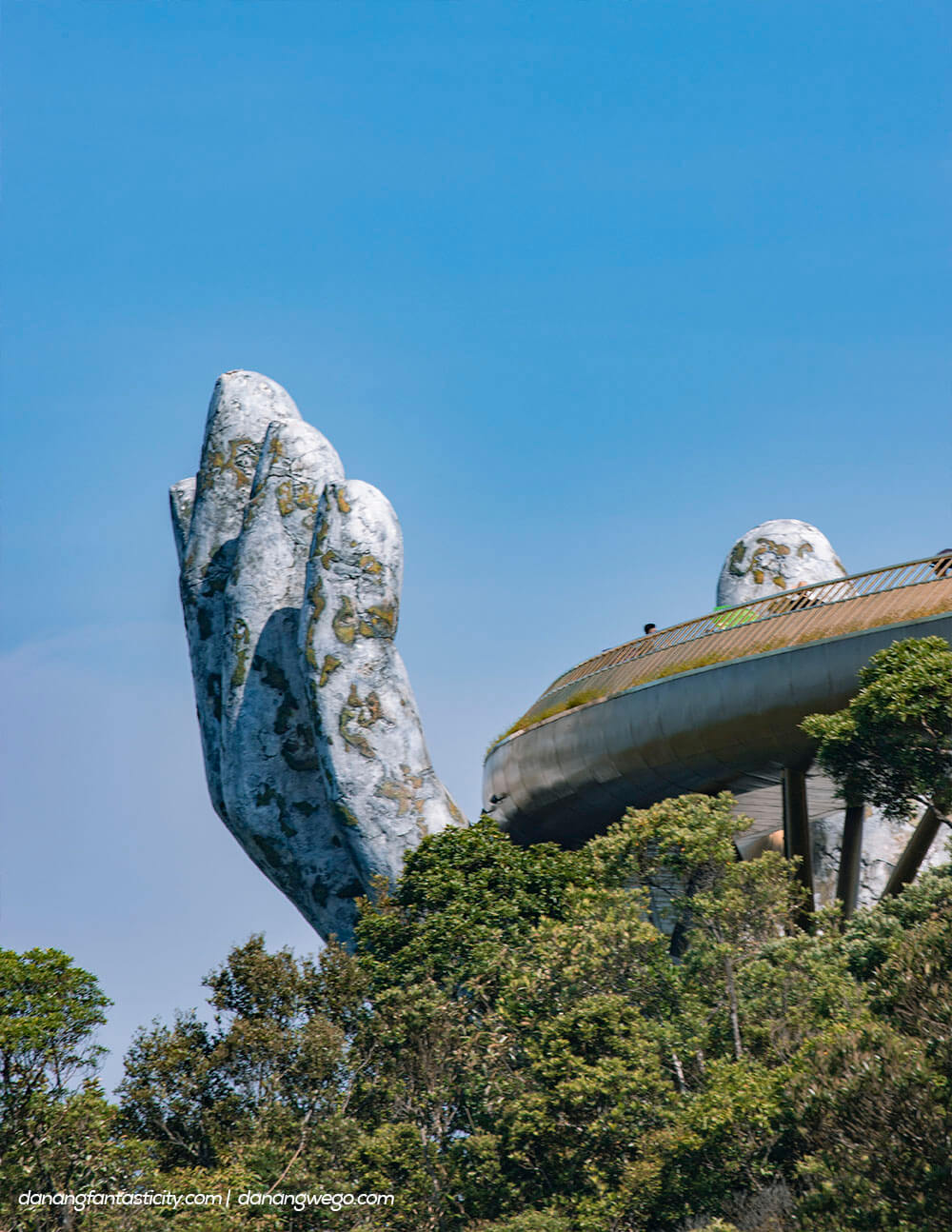 Nhung Dieu Khong The Bo Lo Tai Sun World Ba Na Hills Cau Vang 05