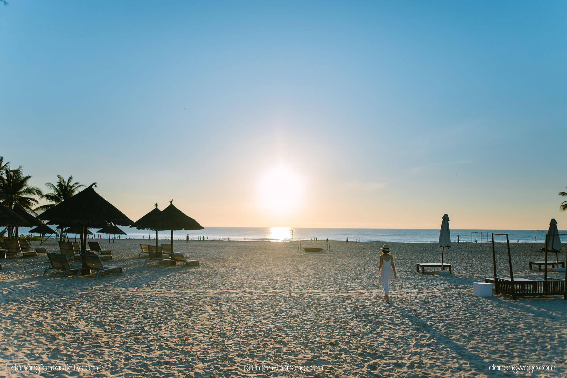 Pullman Danang Beach Resort Hoa Minh Vao Thien Nhien Vo Tan Danangfantasticity Com 012