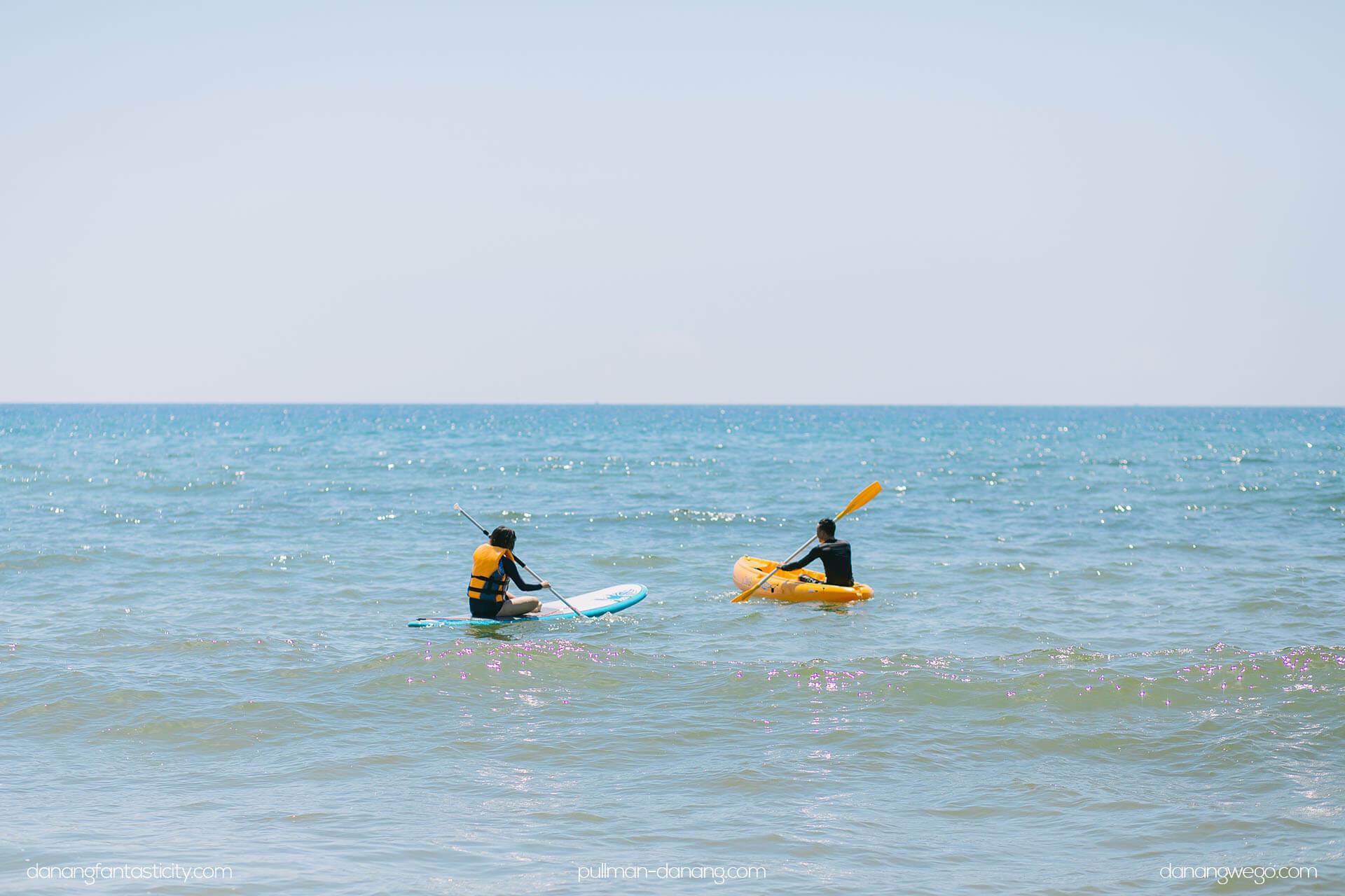 Pullman Danang Beach Resort Hoa Minh Vao Thien Nhien Vo Tan Danangfantasticity Com 016