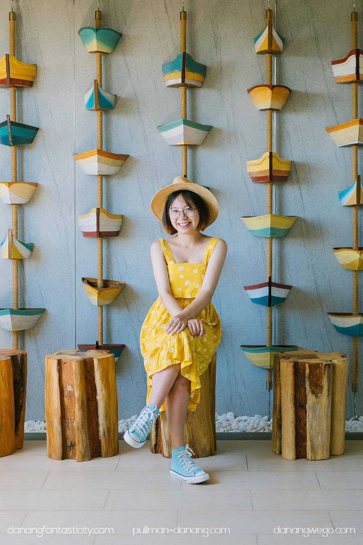 Pullman Danang Beach Resort Hoa Minh Vao Thien Nhien Vo Tan Danangfantasticity Com 023