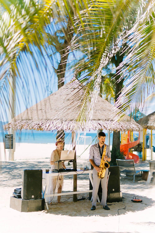 Pullman Danang Beach Resort Hoa Minh Vao Thien Nhien Vo Tan Danangfantasticity Com 027
