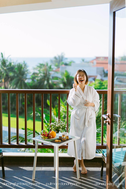 Pullman Danang Beach Resort Hoa Minh Vao Thien Nhien Vo Tan Danangfantasticity Com 028