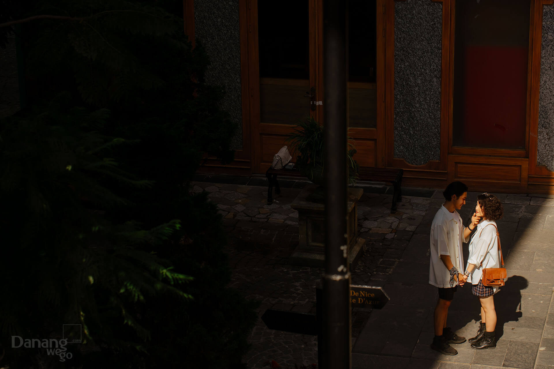 Xu Huongdu Lich Ket Hop Chup Album Anh Couple Tai Ba Na Va Hoi An Danangwego Com 020