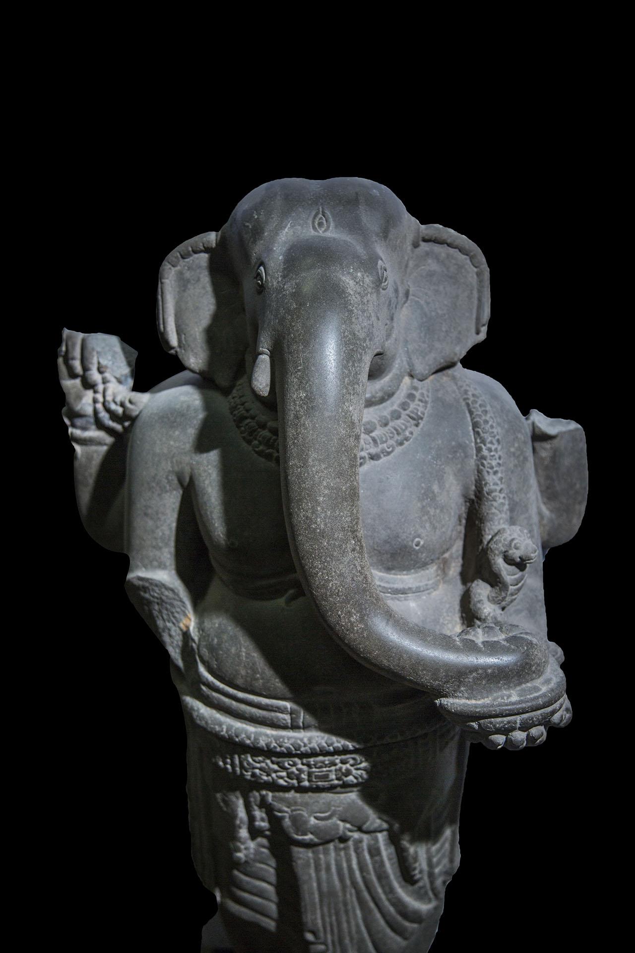 Than Ganesha Bao Tang Dieu Khac Cham Danang Fantasticity Com 01