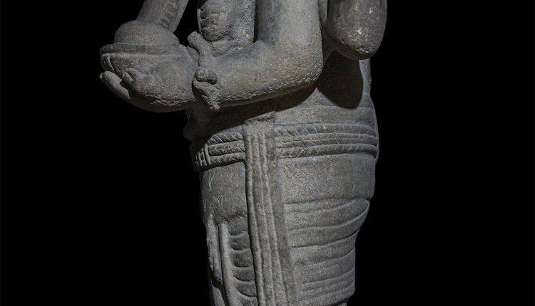 Than Ganesha Bao Tang Dieu Khac Cham Danang Fantasticity Com 03