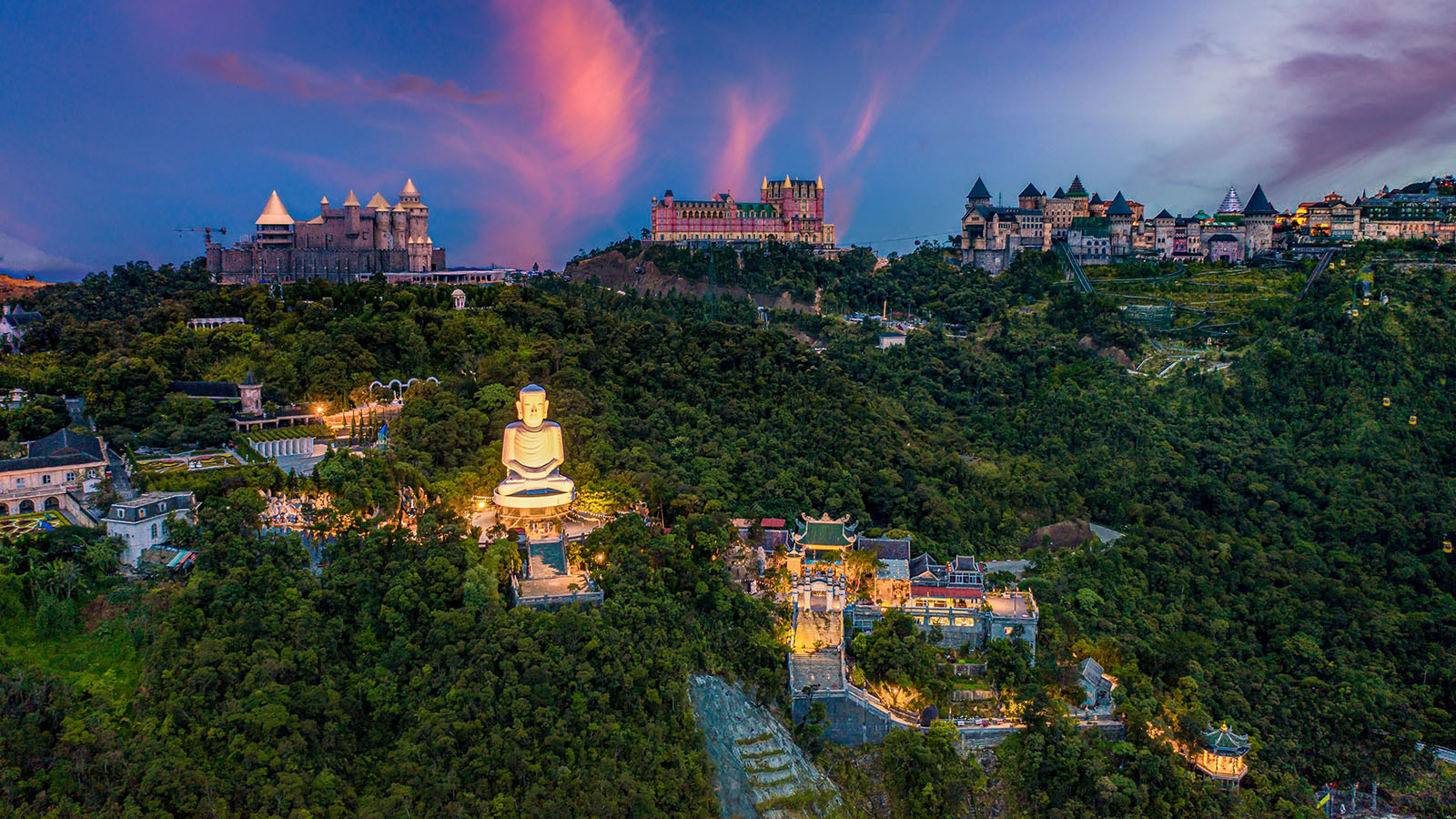 Sun World Ba Na Hills Ghi Ten Vao Lich Su Le Trao Giai World Travel Awards 2020 Khu Vuc Chau A 01