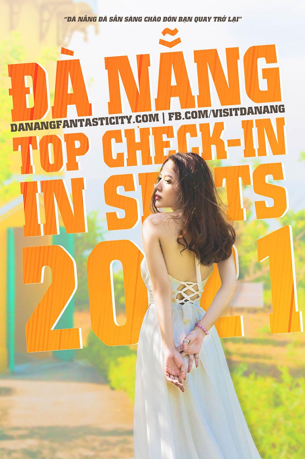 Du Lich Da Nang 2021 Nhung Dia Diem Kham Pha Moi 011