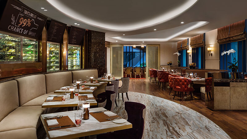 Sheraton Grand Danang Resort Wins Multiple Prestigious Awards 01