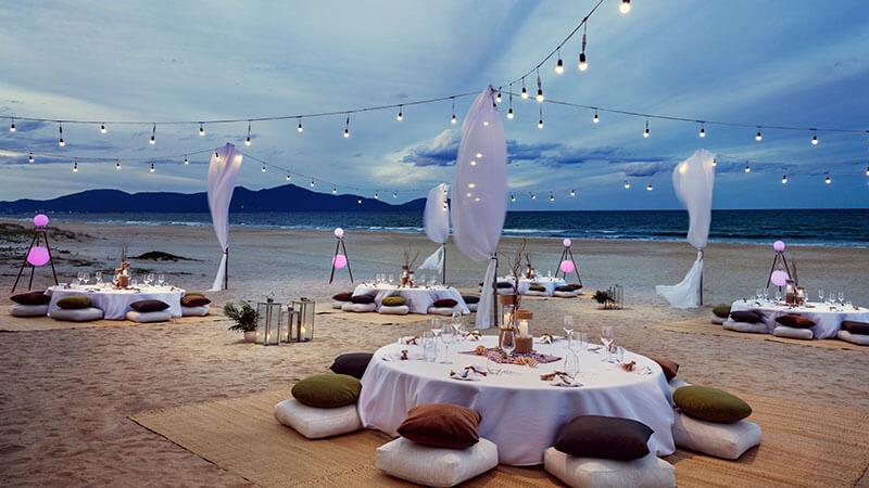 Sheraton Grand Danang Resort Wins Multiple Prestigious Awards 08
