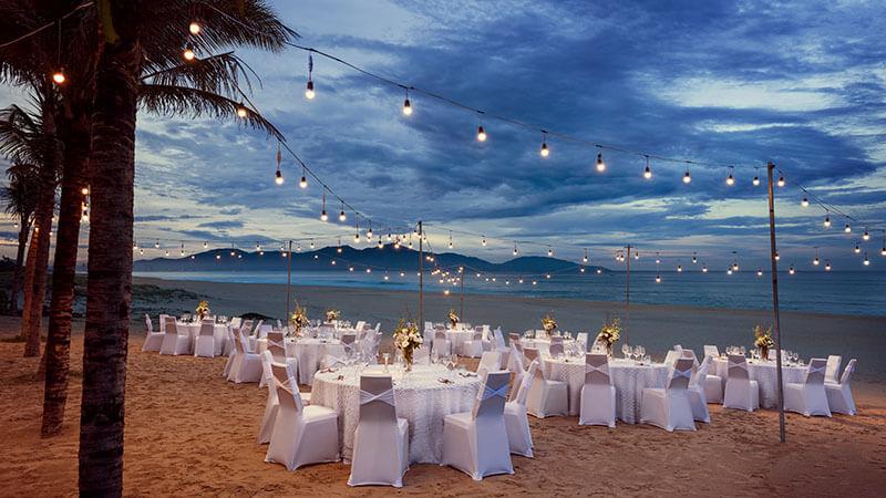 Sheraton Grand Danang Resort Wins Multiple Prestigious Awards 09