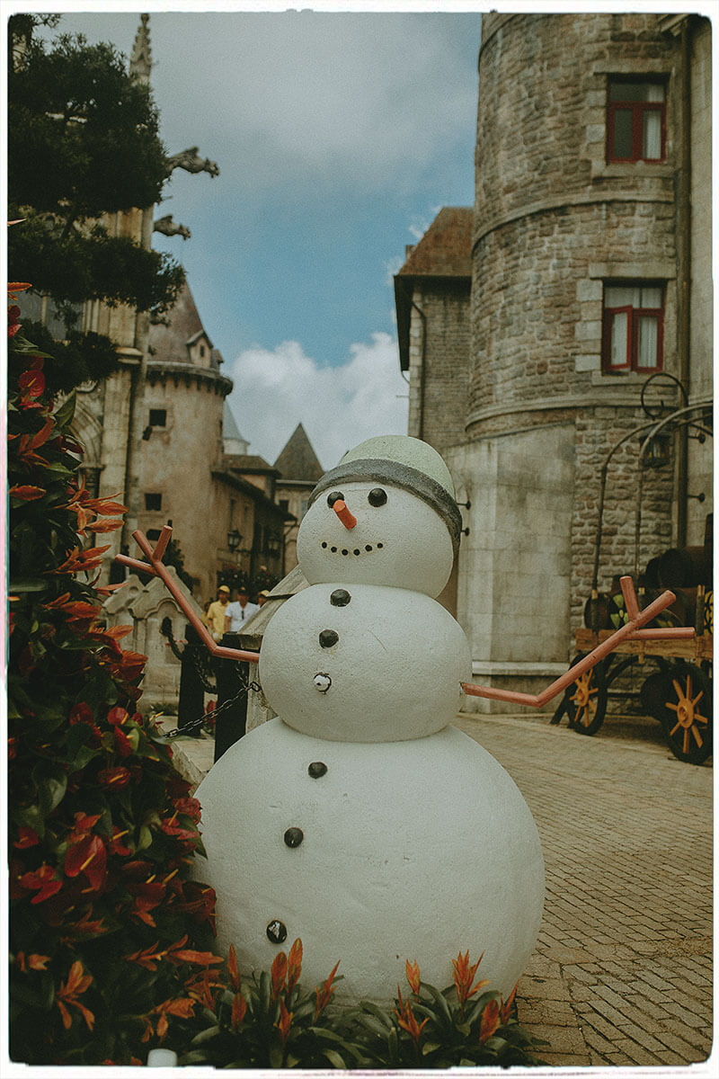 Travelling To Ba Na Hills This Winter Why Not 07