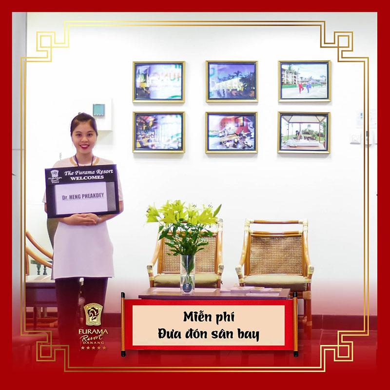 Khai Xuan Don Tet Tai Furama Resort Da Nang 03