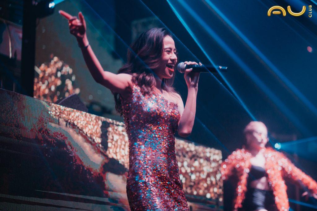 Au Club Da Nang Uu Dai Danh Rieng Cho Phai Dep Dip 8 33