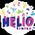 logo-helio